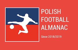 Polish Football Almanac